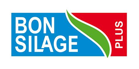 Logo Siliermittel BONSILAGE PLUS