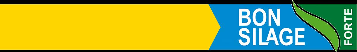 BONSILAGE FORTE