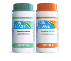 BONSILAGE Speed