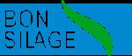 Logo Siliermittel BONSILAGE
