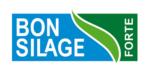 Logo Siliermittel BONSILAGE FORTE